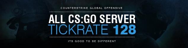 CS:GO - CKRAS Wiki