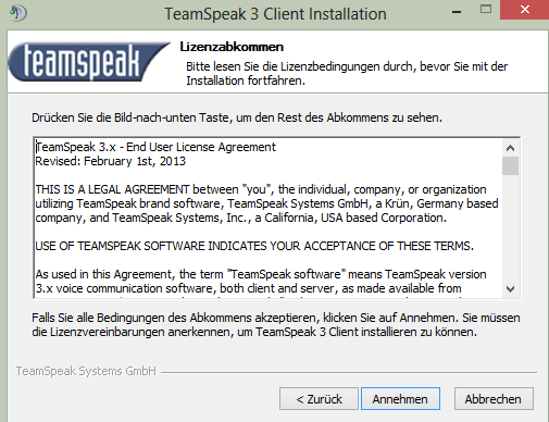File:Teamspeak 2.png