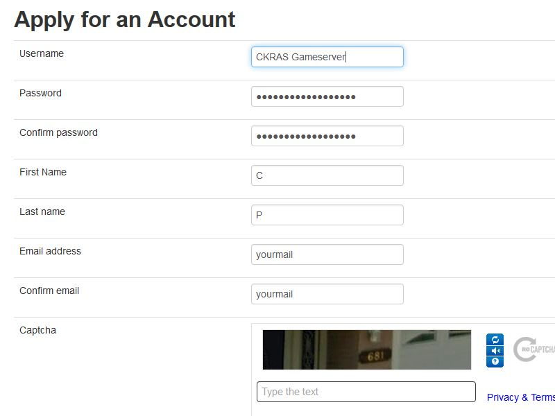 File:Create account ebot1.jpg